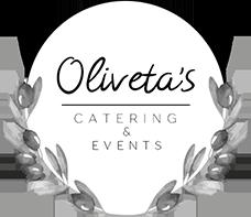 Oliveta's Catering